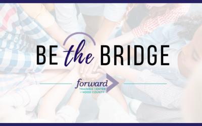 Be The Bridge: Transform Lives